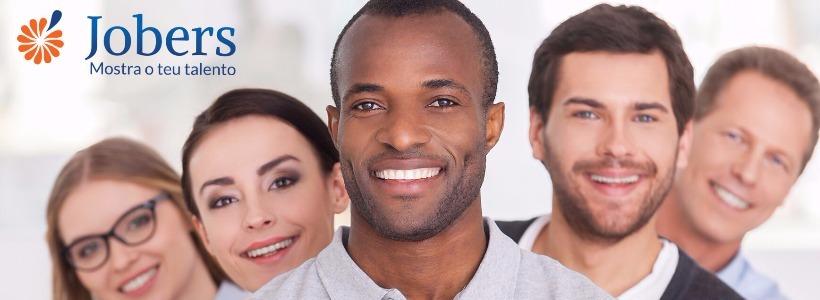 7 Motivos para escolher Jobers como seu portal de procuraoferta de emprego